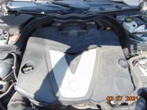 Capac Motor Mercedes C Class W204 3,0 3,5 ML GL 3,0 3,5 E Cl