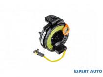 Spirala airbag Suzuki SX4 (2006->)[EY,GY] 37480-62JA0