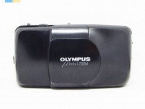 Olympus mju Zoom