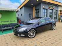 Opel insignia ~ livrare gratuita/garantie/finantare
