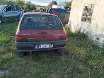 Renault's clio 1.2  dezembrez