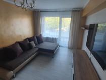 Apartament cu 3 camere de inchiriat Cornisa