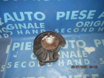 Fuzete Hyundai Coupe 1.6i 16v 2003