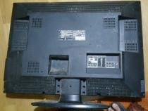 Dezmembrez LCD Daewoo DLP-32C3FB