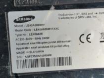 Dezmembrez LCD Samsung LE40A686M1F