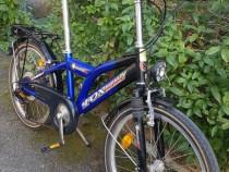 Bicicletă de copii