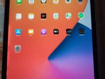 """Tableta apple ipad 12.9"""""""