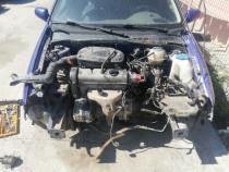 Motor cutie viteze vw polo 1.4 benzina 030 103 374