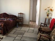 Apartament 2 camere, 50m utili, Str George Cair