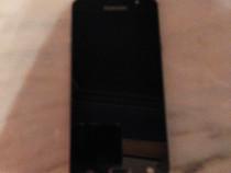 Telefon samsung j7 2016