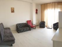 Apartament 2 camere, str. toamnei, vizavi pădure, decomandat