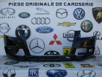 Bara fata Audi A4 B8 2008--2012 KUNI9NDOWO