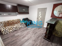 Pacii / Apartament 3 Camere / 2 x AC