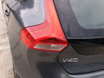 Stop / Tripla Stanga Volvo V40 CC Model 2012-2018 + Piese Sh