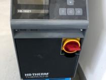 Aparat de încălzire matrite HP-Therm5