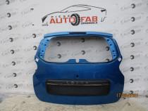 Haion Dacia Lodgy 2012-2021 WFG4GFO947