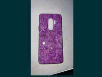Huse telefon S9+ diferite modele