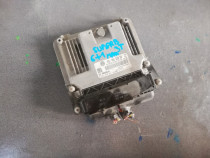 03L906018SR ECU Calculator motor Skoda Superb 2 3T Facelift