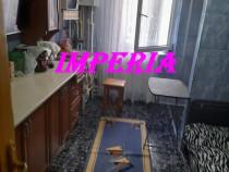 Apartament cu 2 camere, O.Onicescu