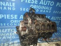 Bloc motor ambielat Audi A8 3.3tdi quattro