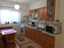 Proprietar inchiriez Apartament 2 cam 13 Septembrie/Mariott