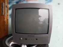 Televizor sport grundi