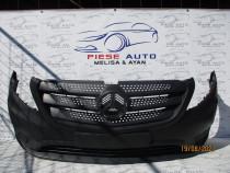 Bara fata Mercedes Vito,V-Class W447 Y4P9R8LP8R 2014-2021