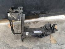 Ochelar suport far bmw F10 facelift 5164 7200 793-11