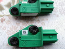 Senzori impact Vw, Skoda, Audi, Seat 1K0909606