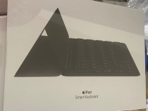 Apple Smart Keyboard pentru iPad 7 / iPad 8 / iPad Air 3