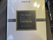 Parfum GUERLAIN L`Homme Idéal L`Intense - (100 ml) !