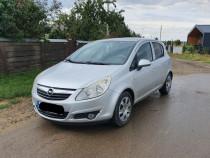 Opel Corsa D 1.2 | 2008 | AC