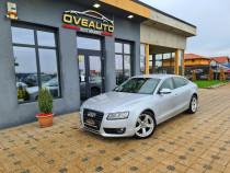 Audi a 5-s-line ~ livrare gratuita/garantie/finantare
