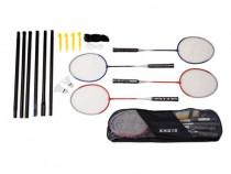 Set pentru badminton!