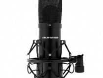 Microfon USB Auna MIC-900