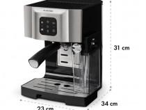 Aparat de cafea Klarstein Bella Vita