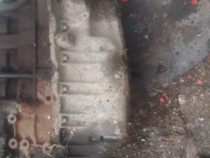 Baie ulei Renault clio 1.2 16v 75cp