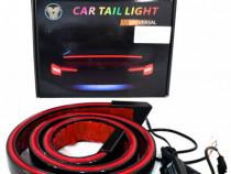 Eleron porbagaj / luneta cu LED cu functii de pozitie , stop
