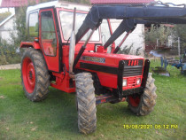 Tractor Same 70 cai 4x4