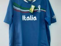 Tricou Italy