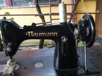 Masina de cusut Nauman
