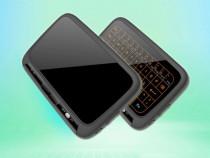 Mini Tastatura Telecomanda SMART Touch Pad fara fir Led Li-I
