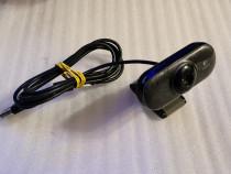 Camera web Logitech C210, 30fps, 1.3 mpx, microfon, USB