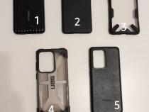Husa Samsung Galaxy S20 Ultra