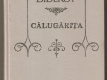 Diderot-Calugarita