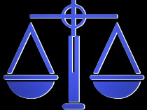 Avocat drept civil / penal / comercial / divort