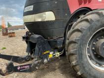 Tractor Case Magnum 225