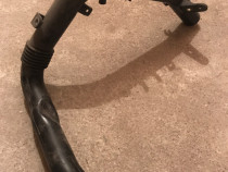 Tubulatura turbo opel astra 1.7 dti