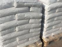 Nisip sablare 0.3-0.6mm/0.6-1mm sac 20kg