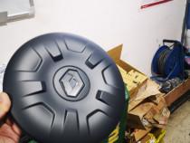 Capac capace roti Renault Master 3 preț 100 lei buc original